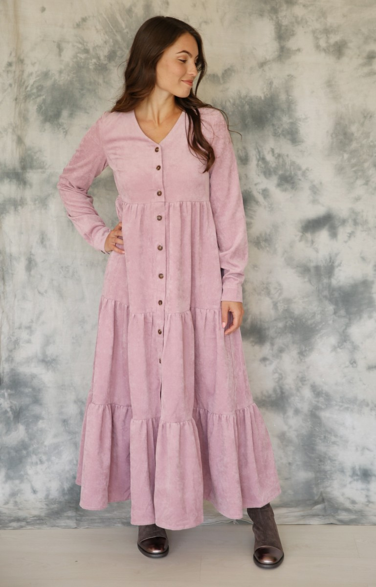 платки для женщин для лета